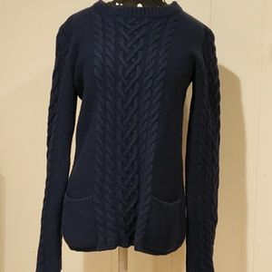 Lilly Pulitzer Heavy Sweater